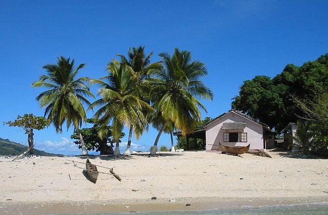 Madagascar: cosa fare e vedere