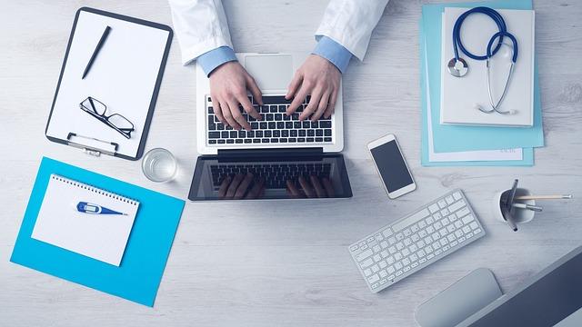 Cambiamento medico di base: come si può fare e tempistiche