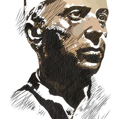 Pàndit, il titolo di Nehru: significato e curiosità