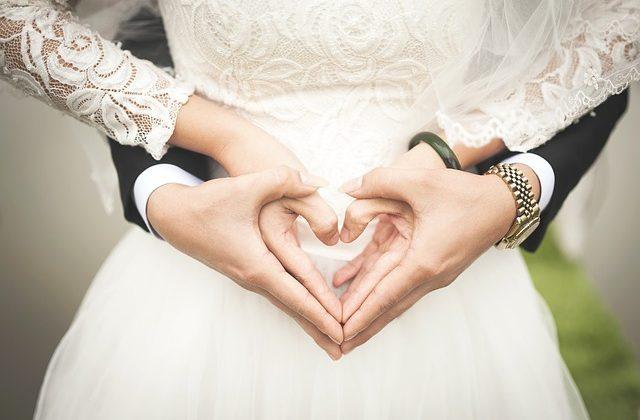Come realizzare un matrimonio indimenticabile