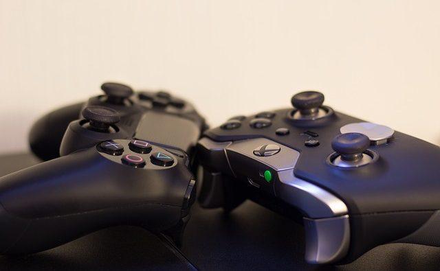 FIFA 19: data di uscita, caratteristiche, dove acquistarlo e prezzo