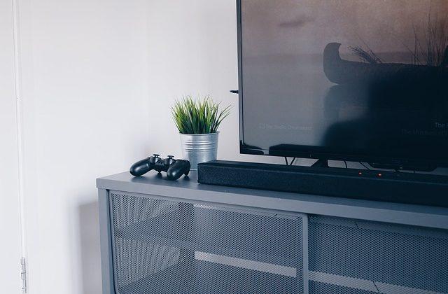 Mobile porta TV: caratteristiche, i migliori modelli e prezzi