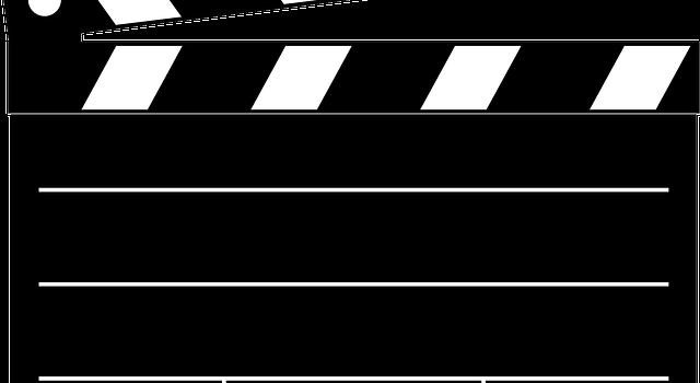 Arnoldo Foà: biografia e filmografia dell'attore