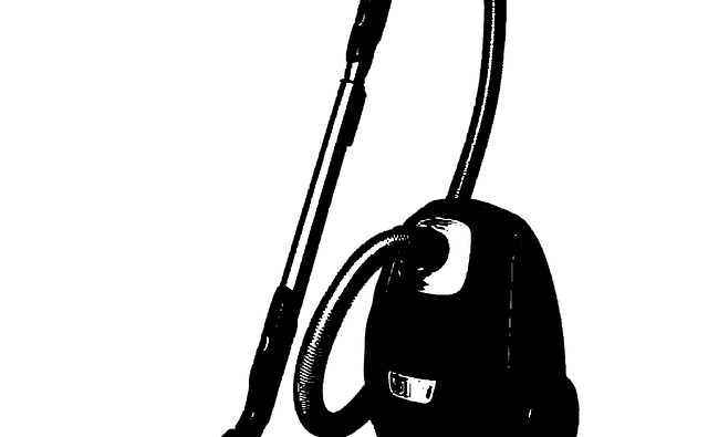 Come scegliere la scopa a vapore: caratteristiche e vantaggi