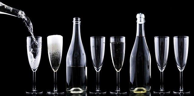 Merano Wine Festival: quando si svolge, programma e come arrivare
