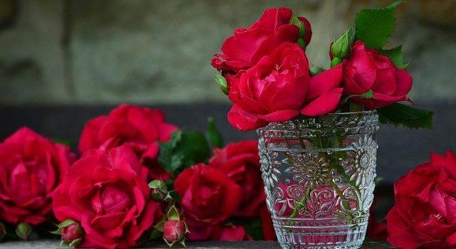 Colore rosso: significato, leggende e curiosità