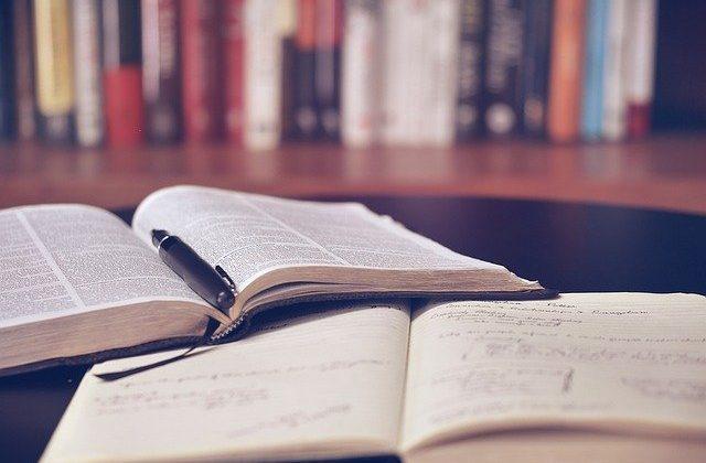 Istituto Comprensivo Marostica: contatti, indirizzo e corsi di studio