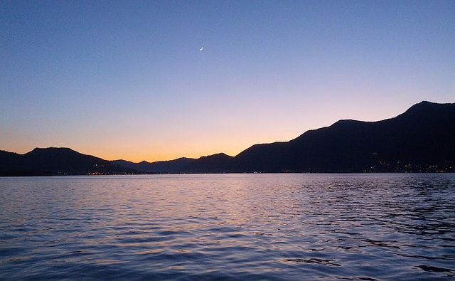 Lago d'Iseo: come arrivare, cosa vedere e cosa fare