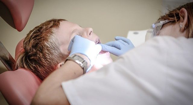 Servizi dentistici, quali sono i più richiesti dagli italiani in Croazia?