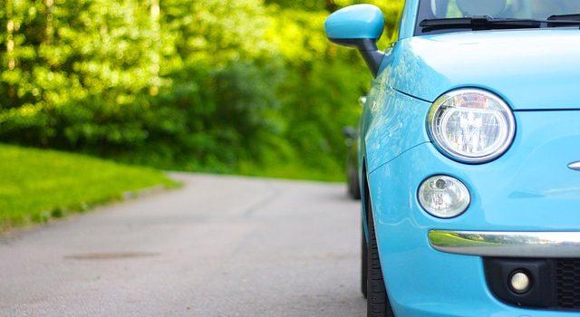 Fiat 500 tuning, scheda tecnica e prezzo di vendita usata e nuova
