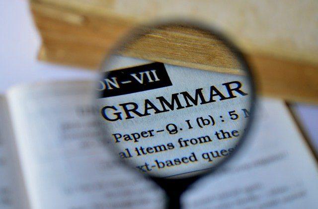 Nessun altro: come si scrive? Quando si utilizza? Esempi pratici