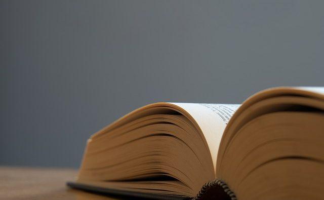 Fugace: utilizzo del termine, significato, sinonomi e contrari