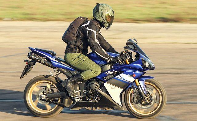 Stivali mototurismo: dove acquistarli, offerte e prezzi