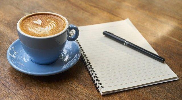 Frasi sul caffè: quando inviarle e quali sono le più curiose