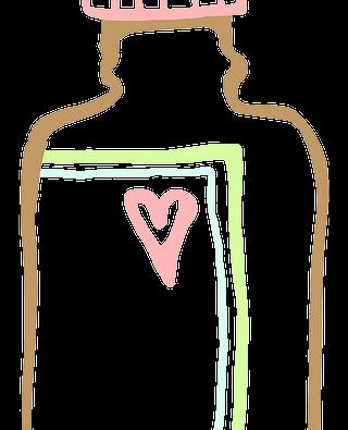 Detersione quotidiana, come scegliere il bagnoschiuma nel rispetto della pelle