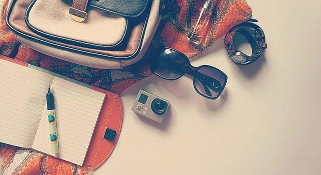 Karambola: cos'è, offerte viaggi e partner