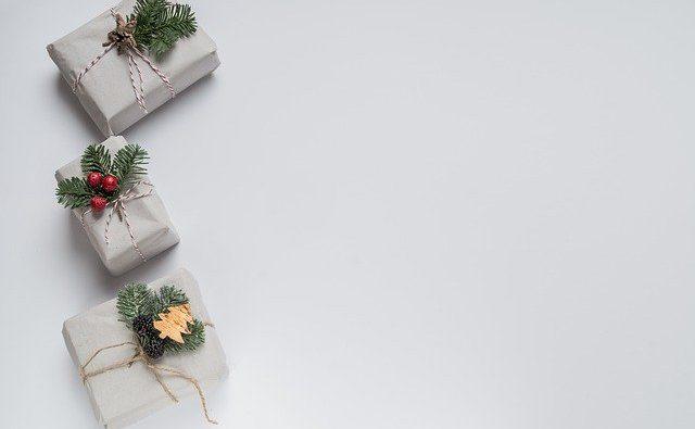 Accessori moda, cosa regalare a Natale?