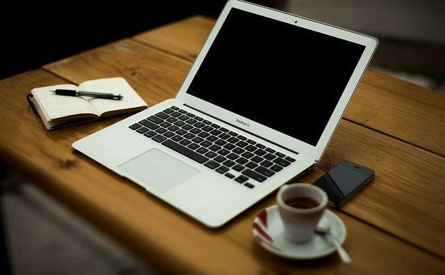 Programmi per disinstallare: la classifica delle migliori app da scaricare