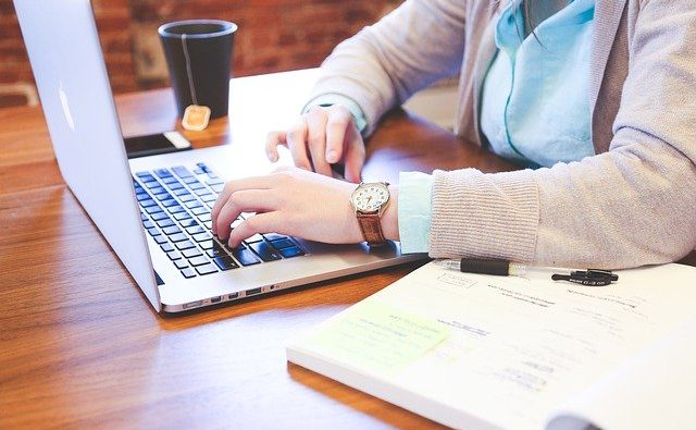 Stress test PC: cos'è e classifica dei migliori programmi per effettuarlo