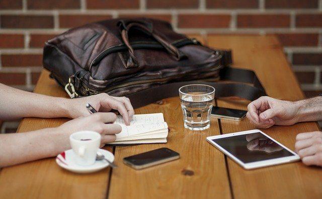 Tablet Mediacom non si accende: cosa fare? Possibili cause e soluzioni