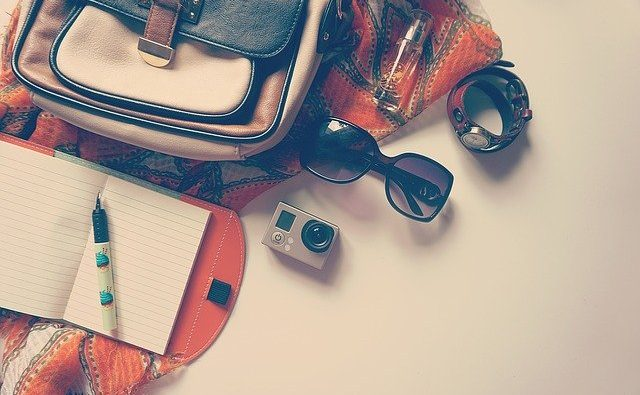 Viaggi low cost e last minute: ecco le destinazioni più gettonate per una vacanza da sogno