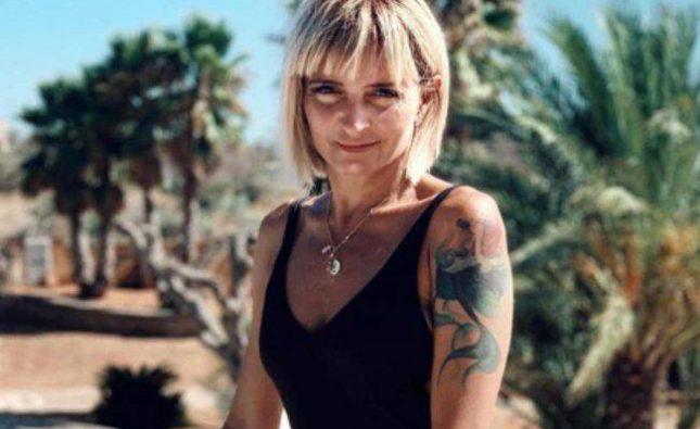 Veronica Peparini: età, figli, biografia e profilo Instagram