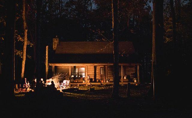 Camping Iscrixedda: dove si trova, servizi, stelle e prezzi