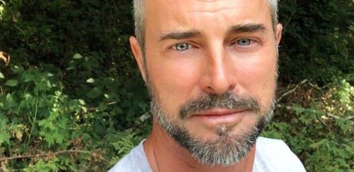 Flavio Montrucchio: vita privata, età, moglie e figli, programmi tv e curiosità
