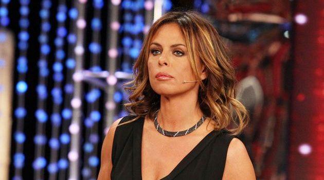 Paola Perego: biografia, programmi tv e figli, contatto instagram e facebook