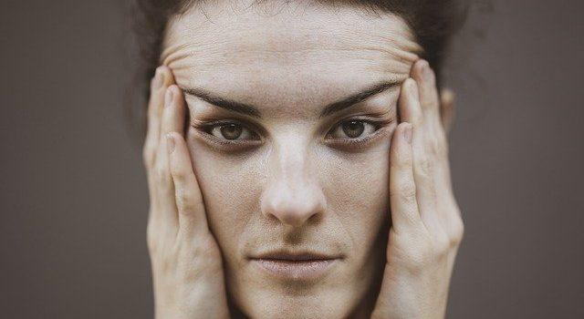 SkinCeuticals: i migliori prodotti per contrastare l'invecchiamento della pelle