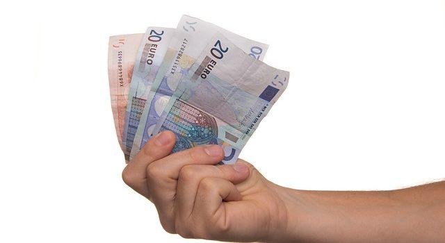 Prestiti: tutto quello che c'è da sapere sui finanziamenti a fondo perduto