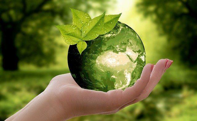 """""""Tutto Intorno a Noi"""": l'energia rinnovabile che sostiene il pianeta e le persone"""