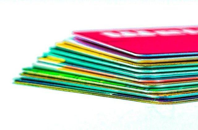 Carte di debito ad uso personale: ecco le migliori del momento secondo gli esperti
