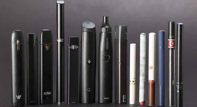 Come scegliere la sigaretta elettronica: consigli e suggerimenti per chi inizia