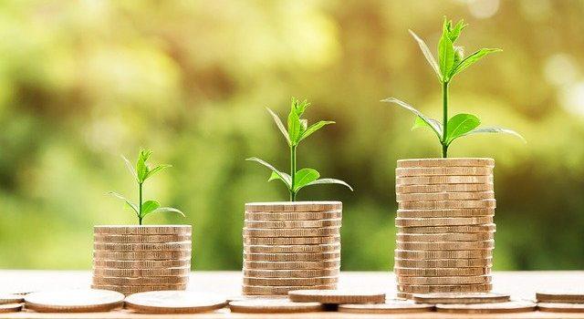 Prestiti garantiti: quali opportunità per gli insegnanti con la cessione del quinto?