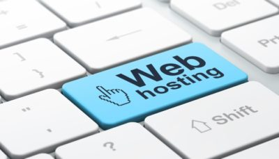 I migliori hosting low cost