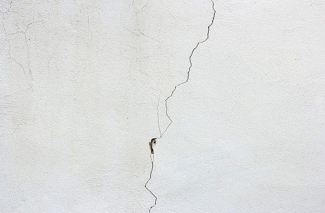 Infiltrazioni d'acqua: tutto quello che c'è da sapere sull'impermeabilizzazione dei muri