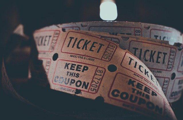 Listicket: cos'è, a cosa servono, come acquistare i biglietti