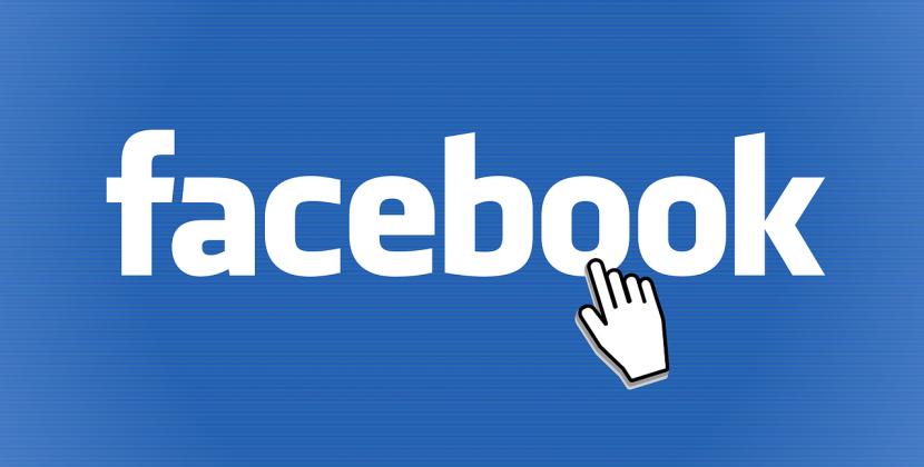 Recuperare foto cancellate da Facebook: è possibile? Come fare?