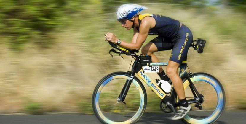 Triathlon allenamento: cos'è e quali esercizi comprende?