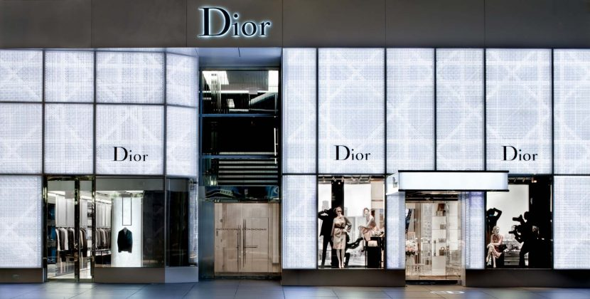 Occhiali Dior: modelli, catalogo online, recensioni e prezzi