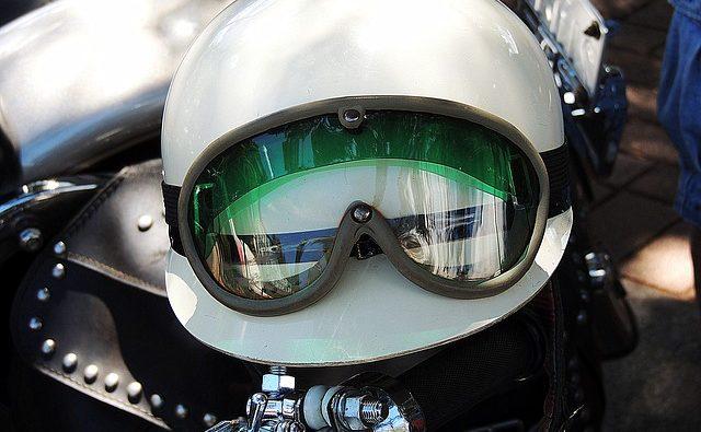 Occhiali motocross: guida completa all'acquisto e prezzi