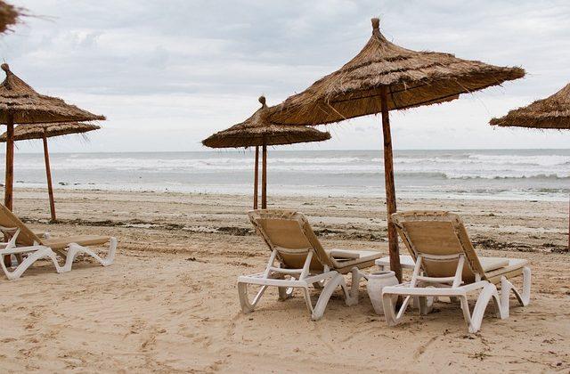 Hôtel Magic Iliade Djerba: dove si trova, servizi, camere e prezzi