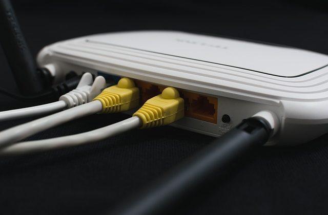 Modem WiFi Tim non si connette: cosa fare? Le possibili cause e soluzioni