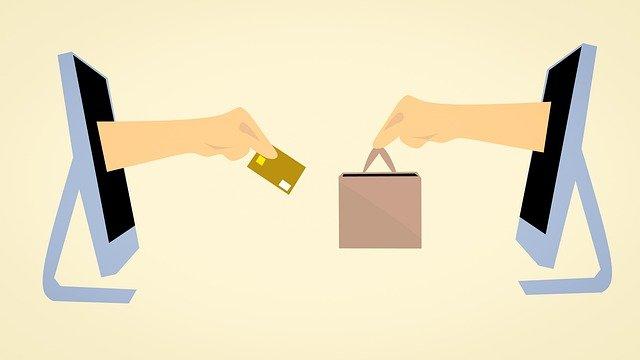 Migliorprodotto: le guide agli acquisti a portata di click
