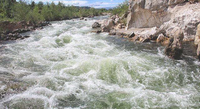 Oise, il fiume di Compiegne: quanto è lungo? Dove sfocia? Quali sono i suoi affluenti?