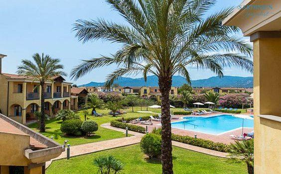 Capoterra: quali spiagge visitare, dove si trova, quando andarci, cap, prefisso e info utili